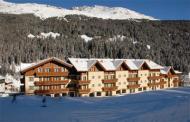 Hotel Tre Signori